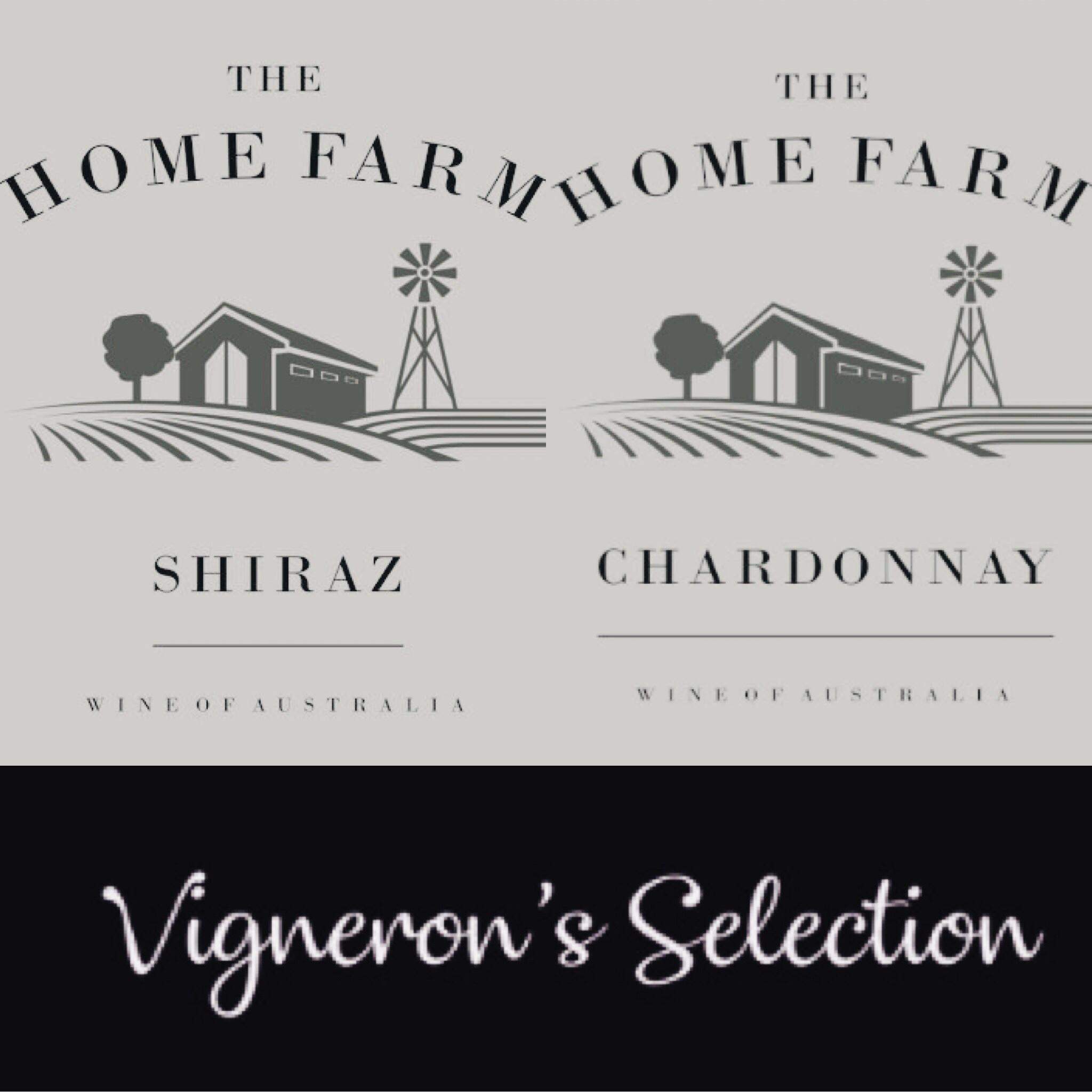 home_farm_mixed_case_label.jpg