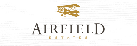 airfield_logo.png