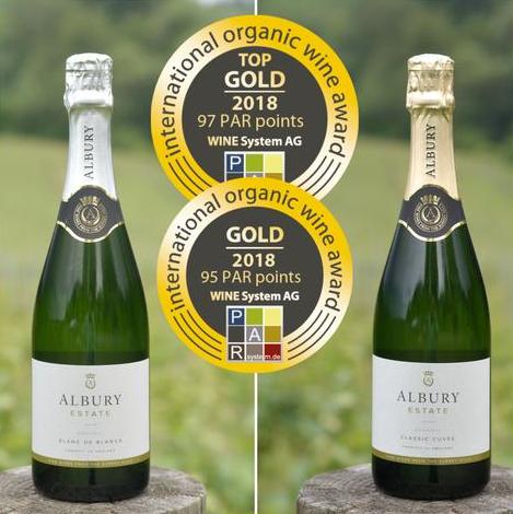 albury_awards.png