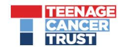 teenage_cancer_trust.jpg