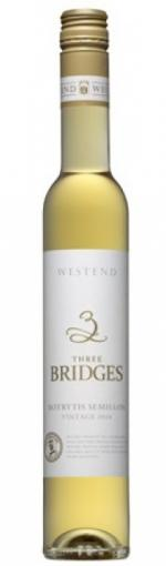 Three Bridges Golden Mist Botrytis Semillon