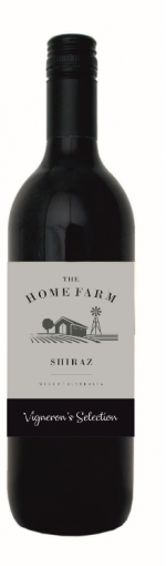 home_farm_shiraz.png