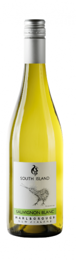south_island_sauvignon_blanc.png