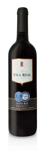 Vila Real Douro Red