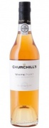 CHURCHILLS DRY WHITE PORT