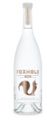 foxhole_gin.png