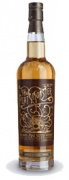 COMPASS BOX THE PEAT MONSTER SCOTCH WHISKY