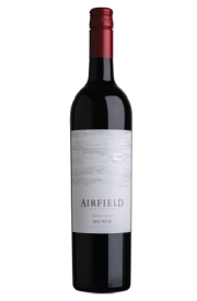 Airfield Estate Red