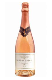 albury_estate_rose.png