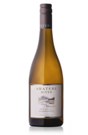 Awatere River Chardonnay