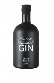 burleighs_london_dry_gin.png