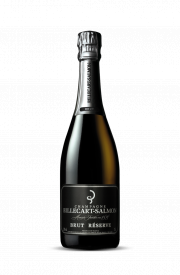 Champagne Billecart-Salmon Brut
