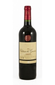 Chateau Gravieres Cuvee Rubis