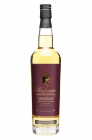 COMPASS BOX HEDONISM BLENDED GRAIN