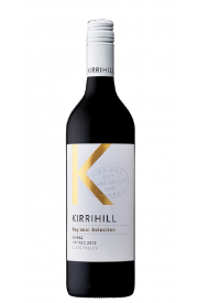 Kirrihill Regional Selection Shiraz