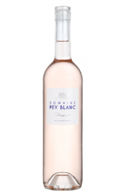 pey_blanc_pluriel_rose_bottle_shot.png