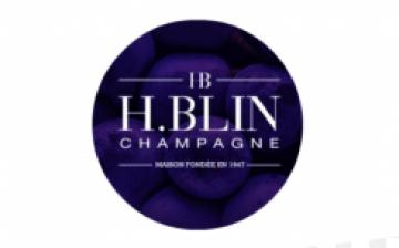 h.blin_logo.png