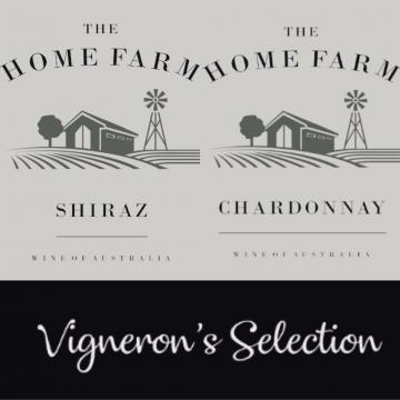 home_farm_mixed_case_label.jpg