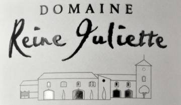 reine_juliette_logo.png