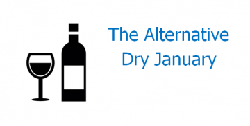 the_alternative_dry_january.png