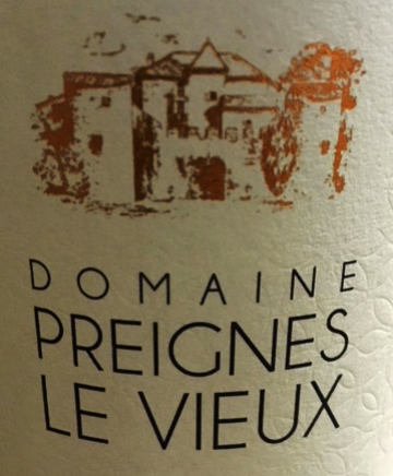 viognier_label_2.png