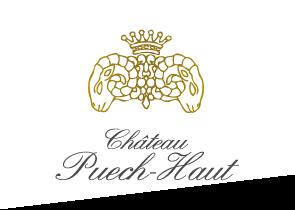 Chateau Puech Haut