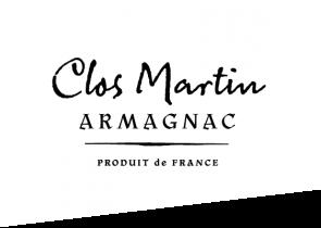 Clos Martin