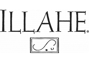 Illahe Vineyards