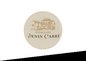 Domaine Denis Carre