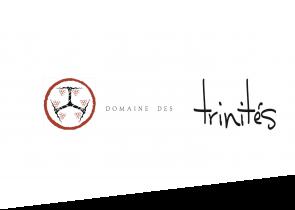 Domaine des Trinites