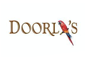 Doorly's