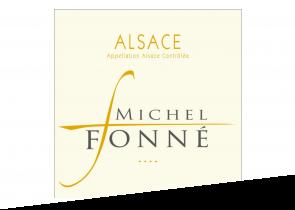 Domaine Michel Fonne