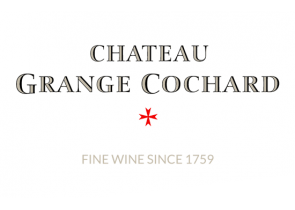 Chateau Grange Cochard