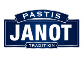 Janot Pastis