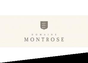 Domaine Montrose