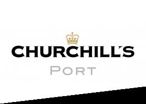 Churchill's Port