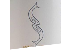 Smallfry Wines Logo