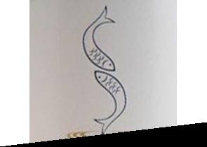 Smallfry Wines Logo