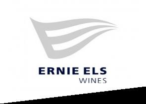 Ernie Els Winery