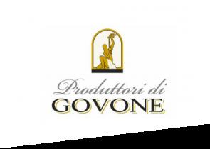 Govone