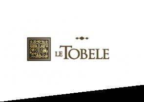 Le Tobele