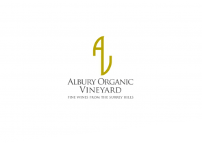 Albury Vineyards