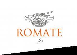 Sanchez Romate