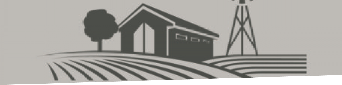 home_farm_image.png