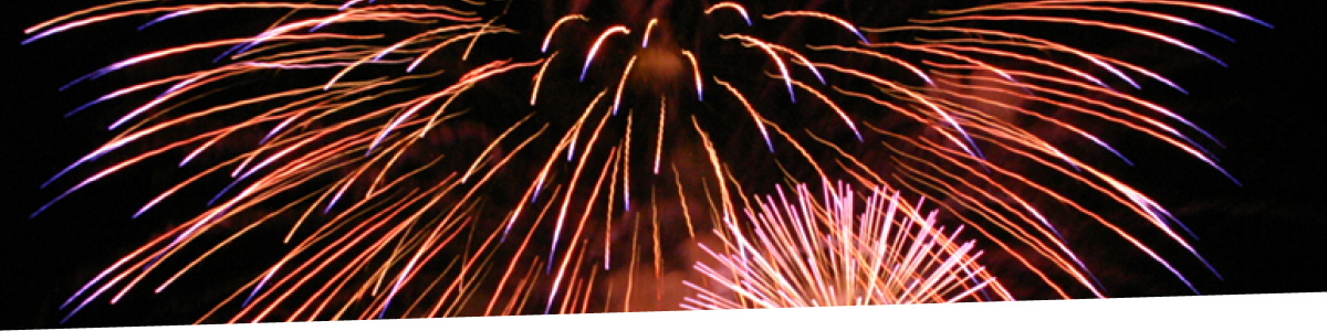firework_banners.png