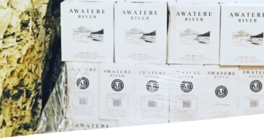 awatere_river_pallet_arrived.png