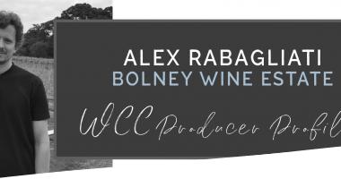 Bolney  Producer Profile