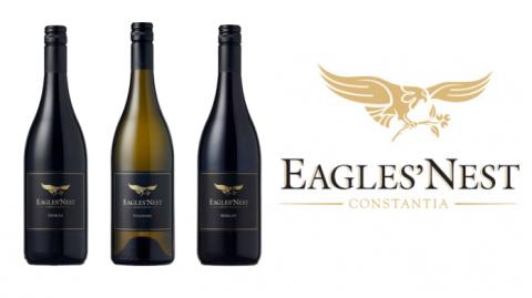 Eagles' Next mixed case