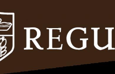 reguta_logo.png