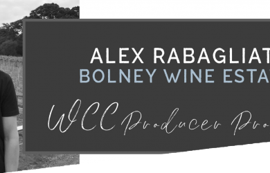 Bolney  Producer Profile